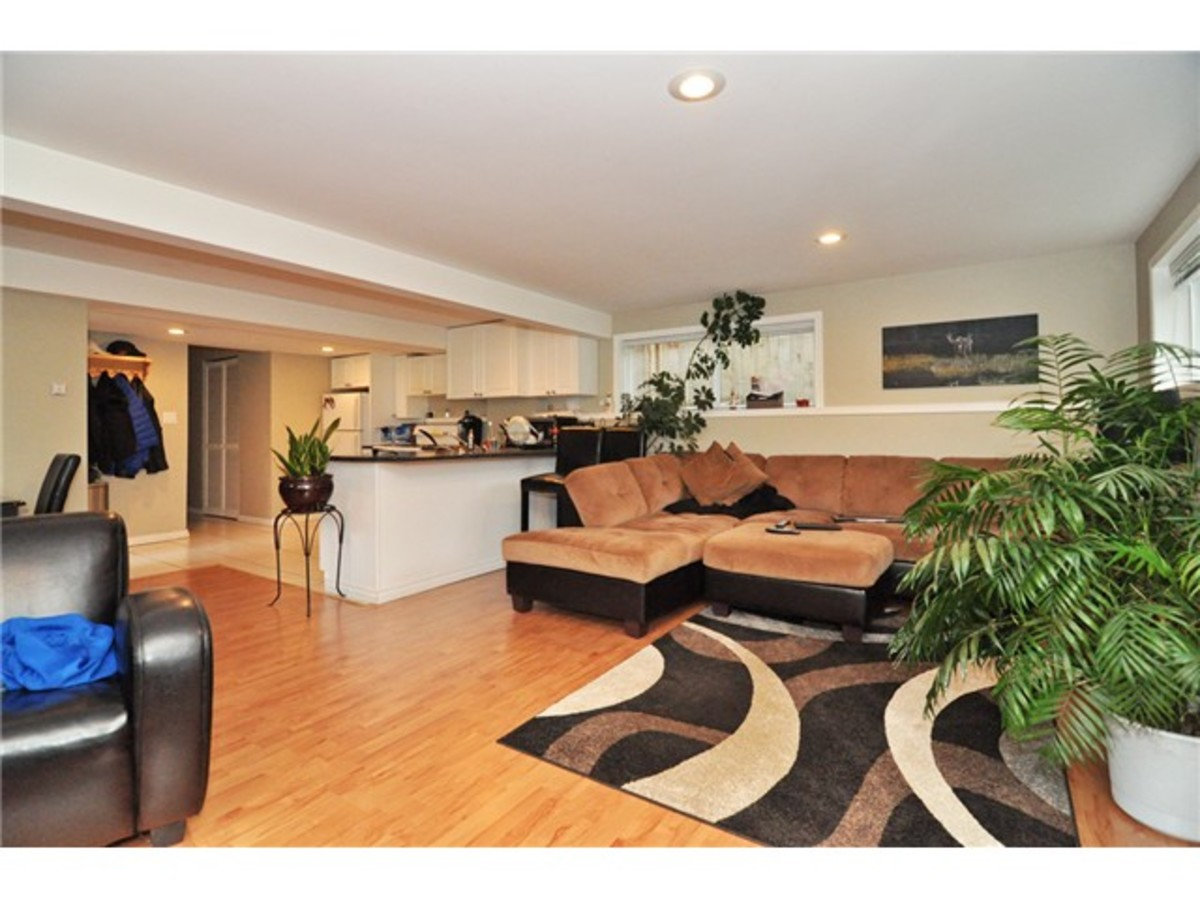 image-260270804-9.jpg at 626 East 13th Street, Boulevard, North Vancouver