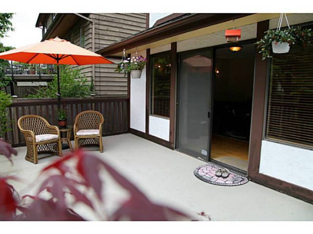 image-260502713-15.jpg at 3203 Huntleigh Crescent, Windsor Park NV, North Vancouver