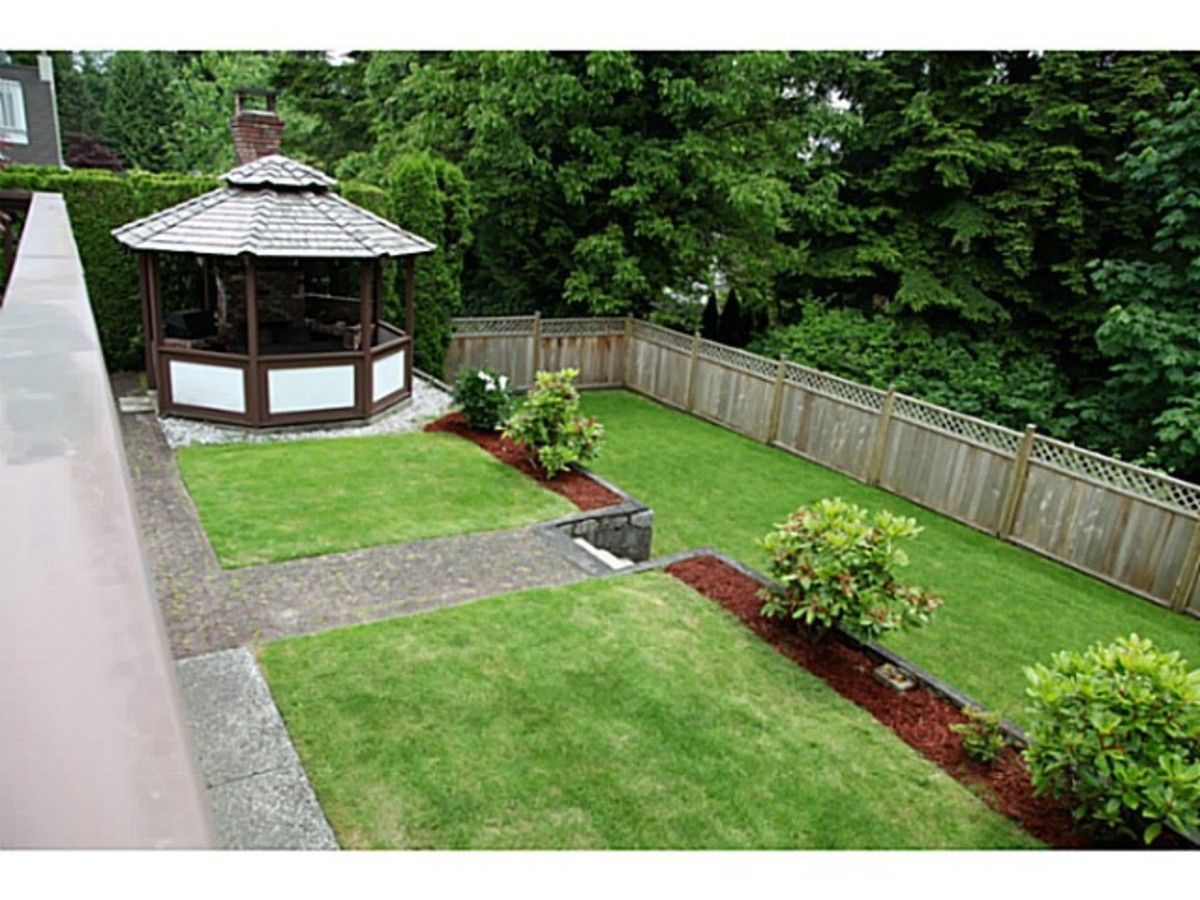 image-260502713-17.jpg at 3203 Huntleigh Crescent, Windsor Park NV, North Vancouver