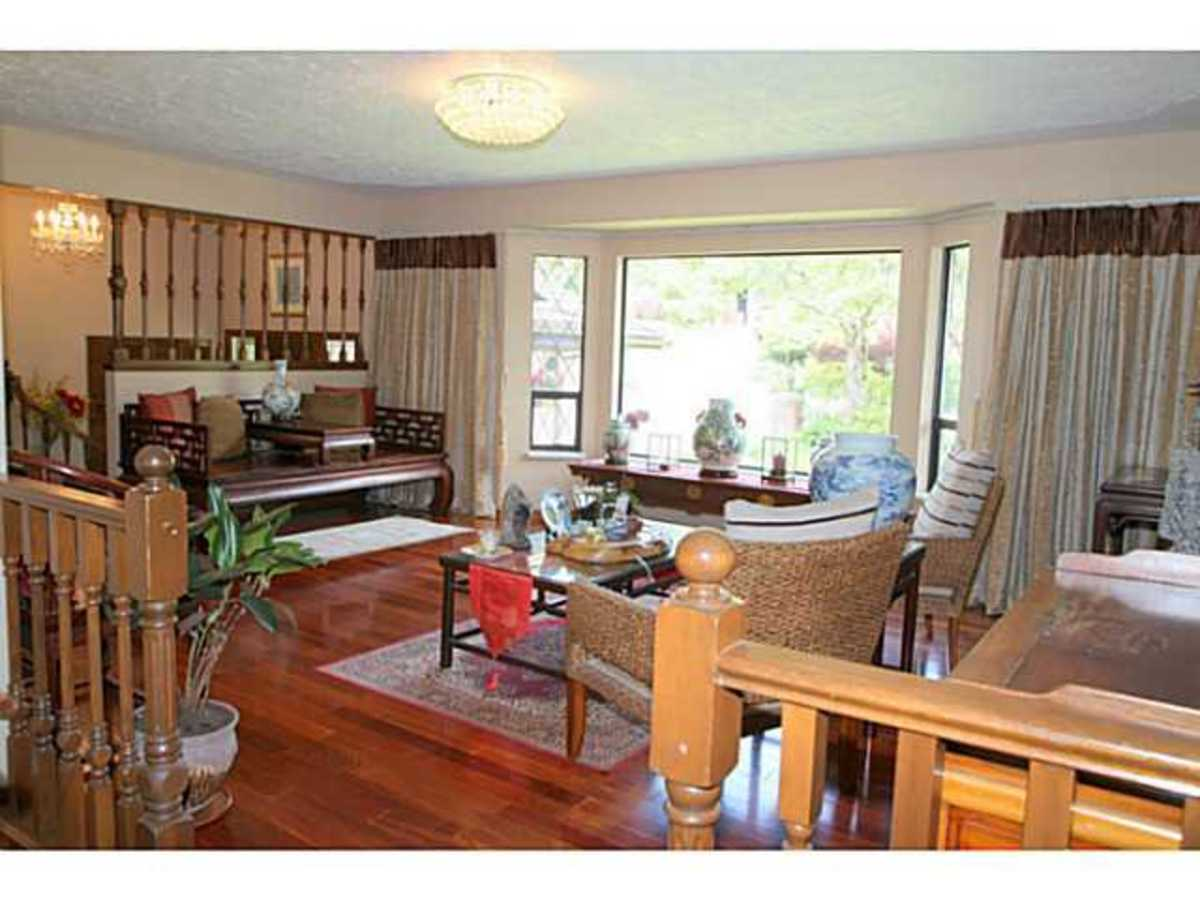 image-260502713-4.jpg at 3203 Huntleigh Crescent, Windsor Park NV, North Vancouver