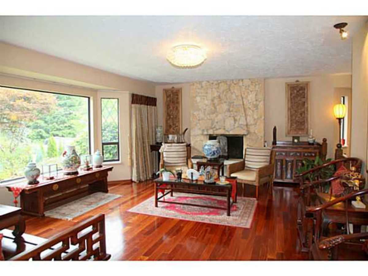 image-260502713-5.jpg at 3203 Huntleigh Crescent, Windsor Park NV, North Vancouver