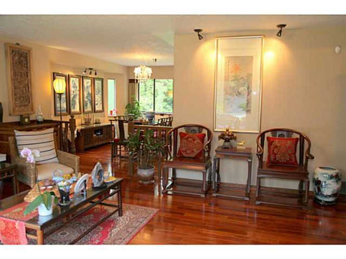 image-260502713-6.jpg at 3203 Huntleigh Crescent, Windsor Park NV, North Vancouver