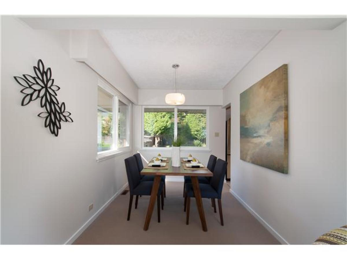 image-260588290-5.jpg at 556 West 21st Street, Hamilton, North Vancouver