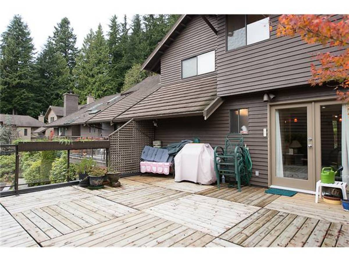 image-260635766-19.jpg at 5722 Owl Court, Grouse Woods, North Vancouver