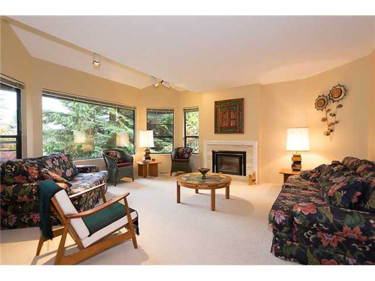 image-260635766-2.jpg at 5722 Owl Court, Grouse Woods, North Vancouver