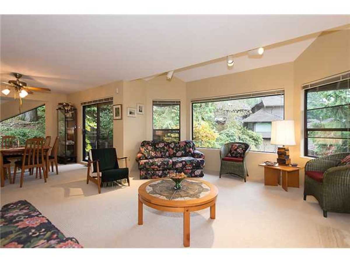 image-260635766-3.jpg at 5722 Owl Court, Grouse Woods, North Vancouver