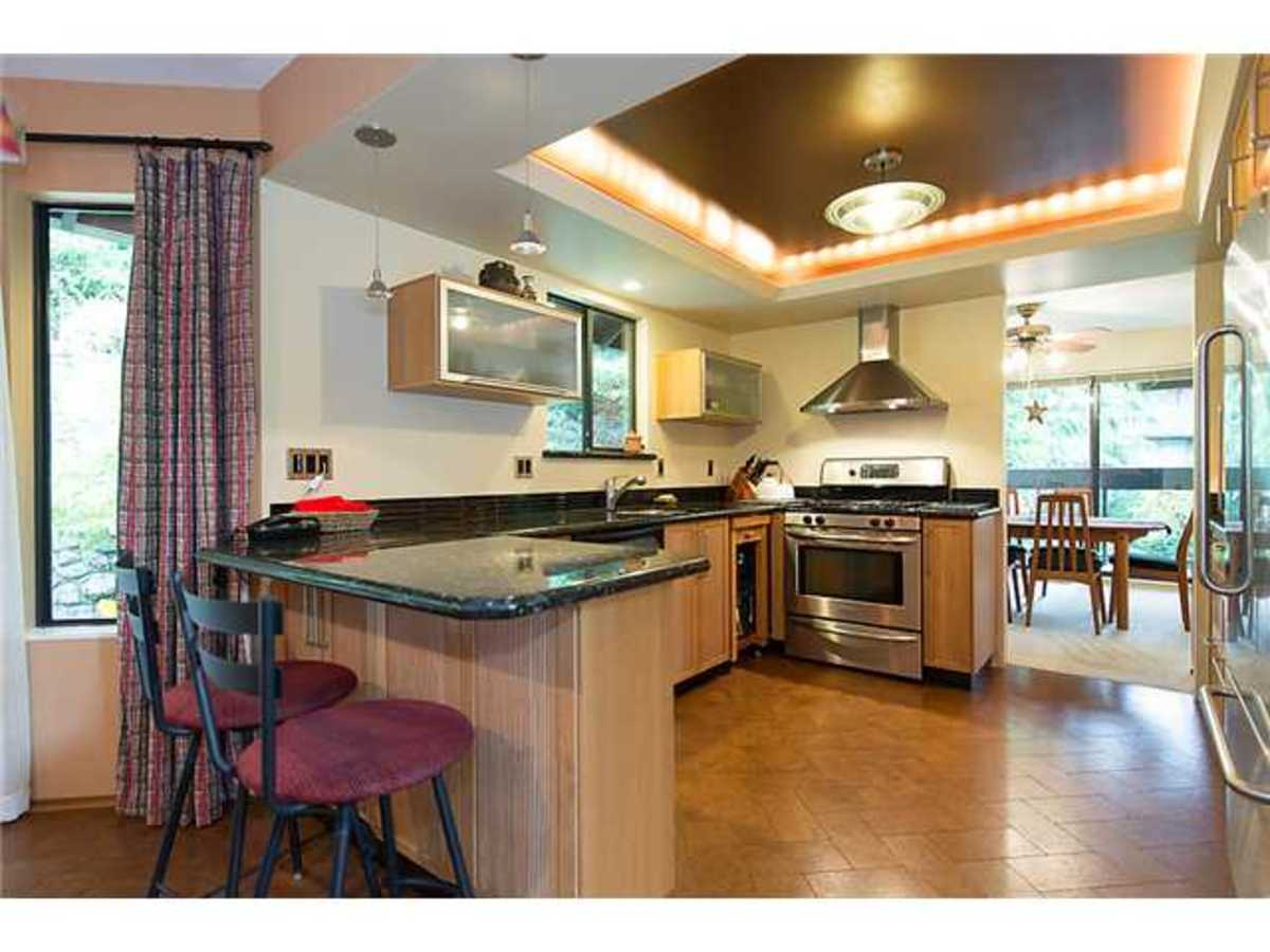 image-260635766-6.jpg at 5722 Owl Court, Grouse Woods, North Vancouver