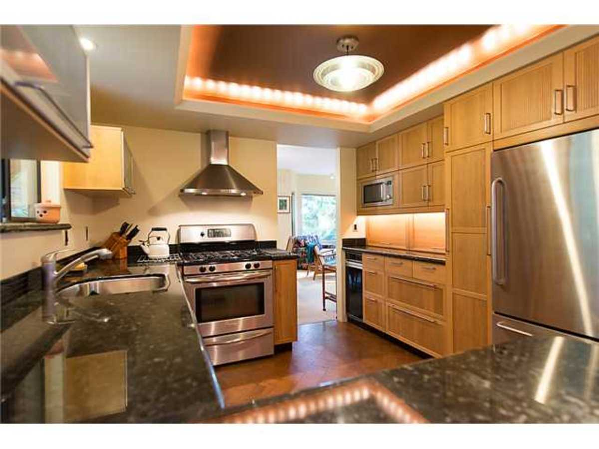 image-260635766-7.jpg at 5722 Owl Court, Grouse Woods, North Vancouver