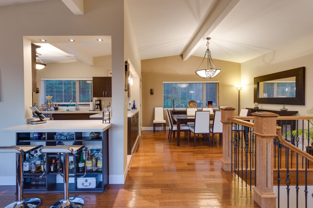 4741-Rutland-Rd-360hometours-11s at 4741 Rutland Road, Caulfeild, West Vancouver
