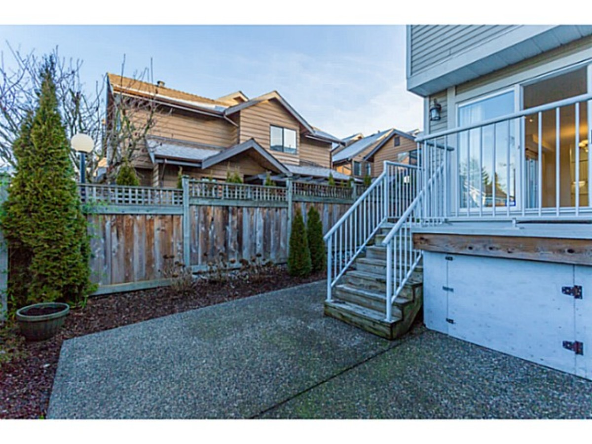 image-260739624-19.jpg at 2 - 1818 Chesterfield Ave, Central Lonsdale, North Vancouver