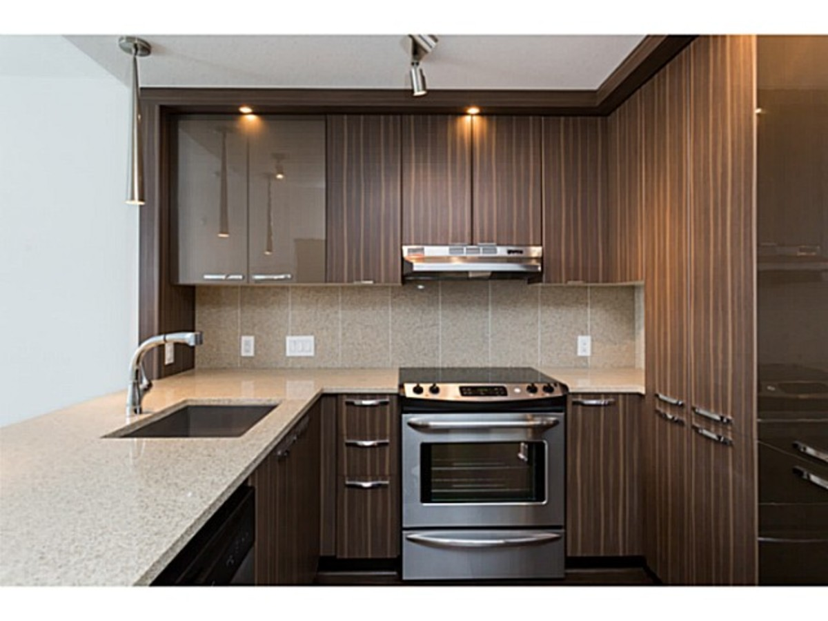 image-260955796-13.jpg at 201 - 733 West 14th Street, Hamilton, North Vancouver