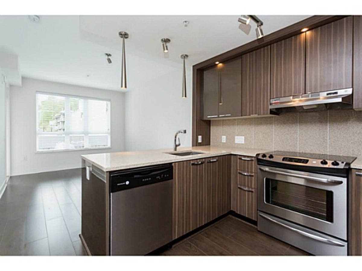 image-260955796-14.jpg at 201 - 733 West 14th Street, Hamilton, North Vancouver