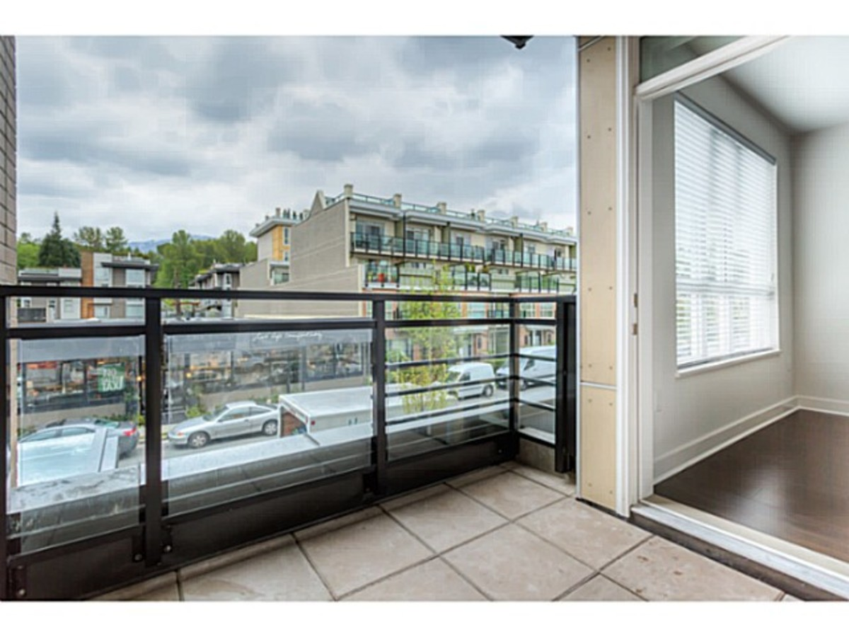image-260955796-7.jpg at 201 - 733 West 14th Street, Hamilton, North Vancouver