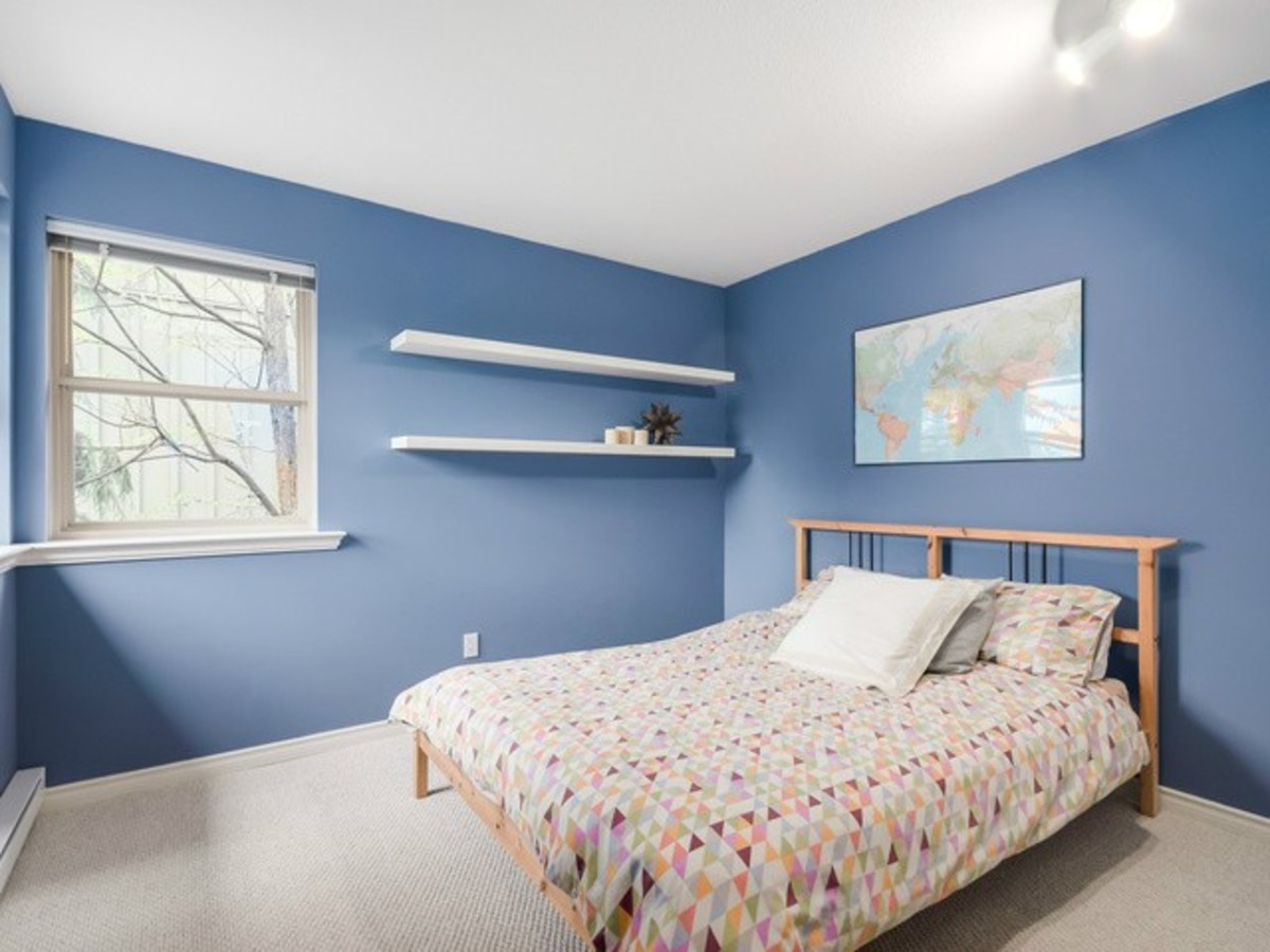 image-261238959-18.jpg at 1 - 222 East 5th Street, Lower Lonsdale, North Vancouver