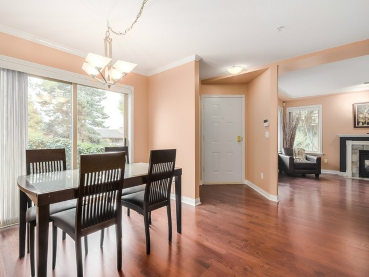 image-261238959-4.jpg at 1 - 222 East 5th Street, Lower Lonsdale, North Vancouver