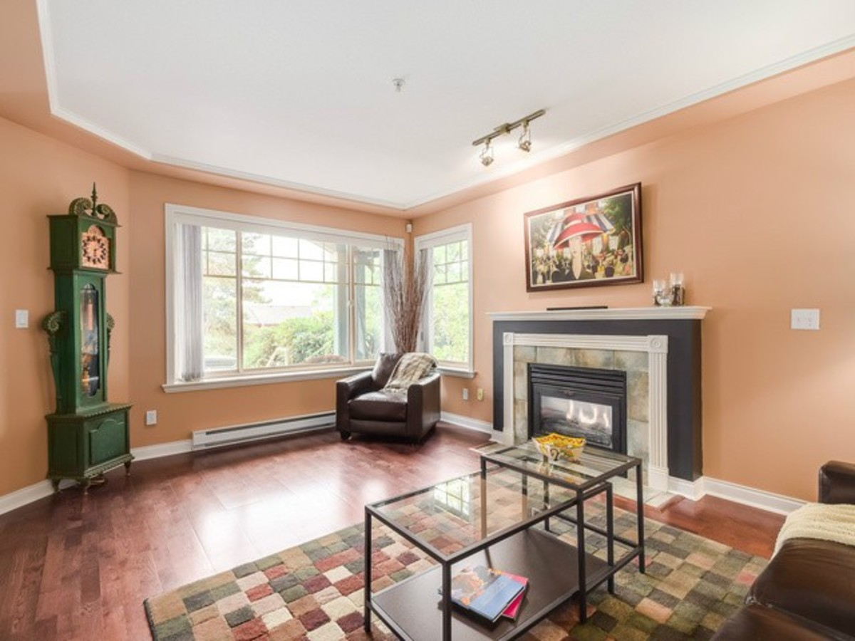 image-261238959-9.jpg at 1 - 222 East 5th Street, Lower Lonsdale, North Vancouver