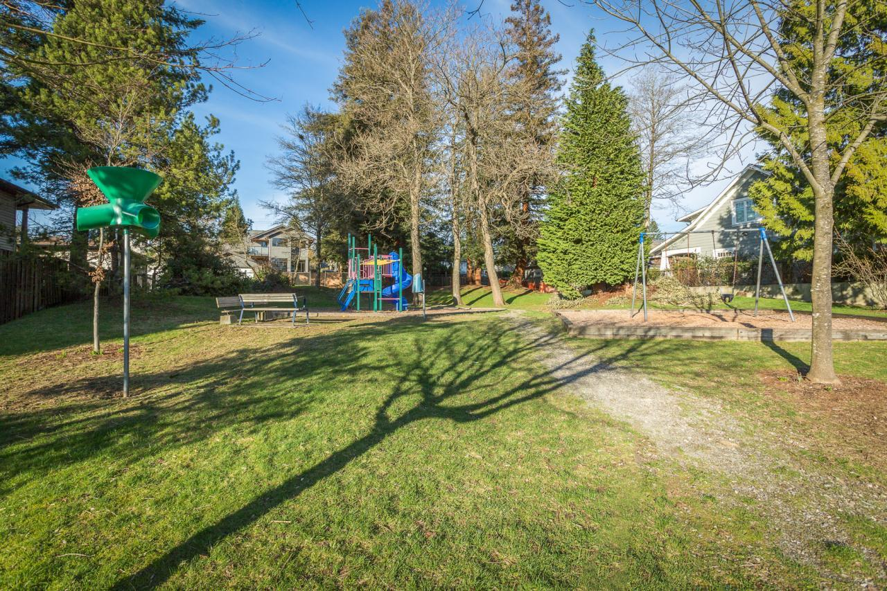 633-East-6th-St-360hometours-06s at 633 East 6th Street, Queensbury, North Vancouver