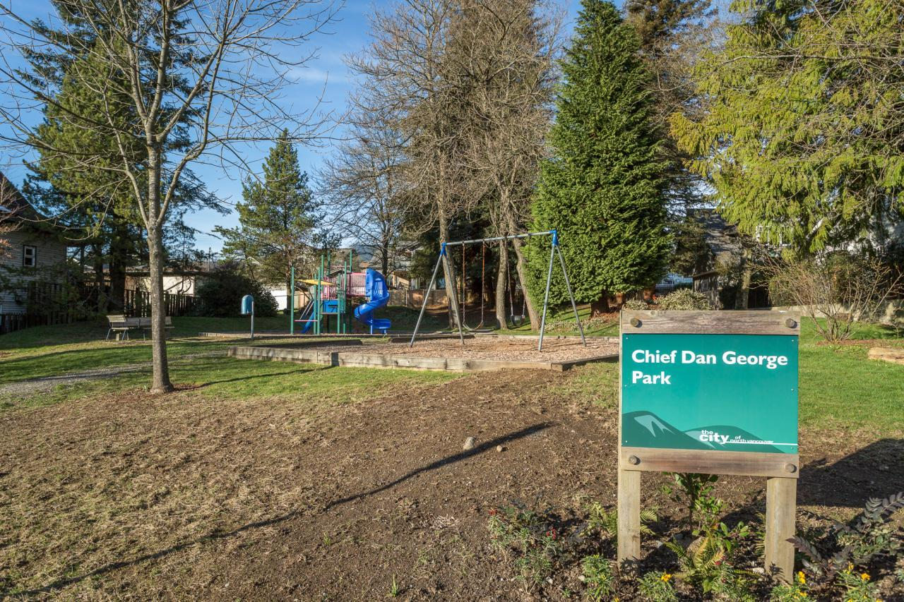 633-East-6th-St-360hometours-07s at 633 East 6th Street, Queensbury, North Vancouver