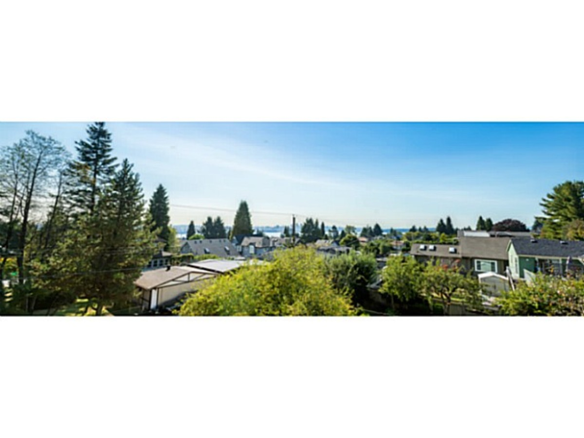 image-261274757-6.jpg at 633 East 6th Street, Queensbury, North Vancouver