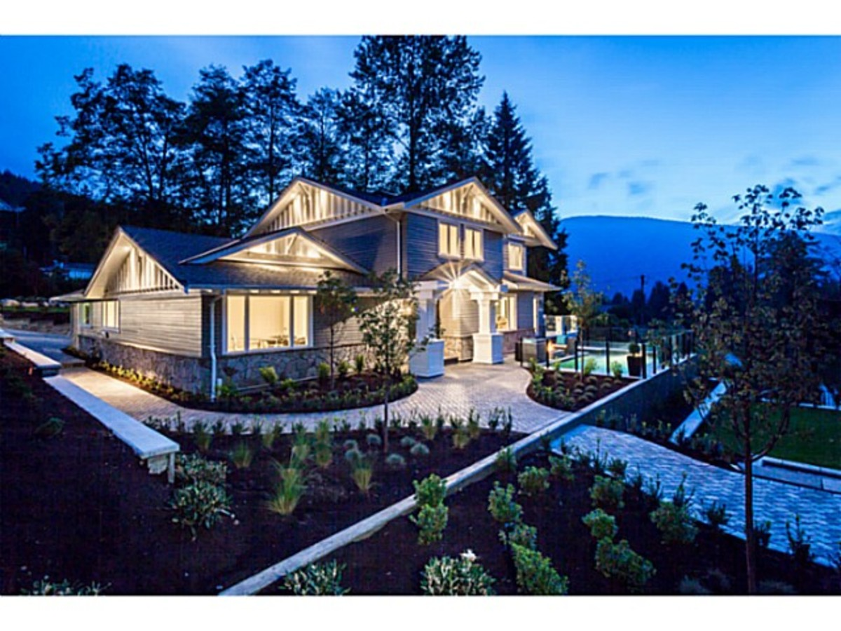image-261299924-1.jpg at 791 Kenwood Road, British Properties, West Vancouver