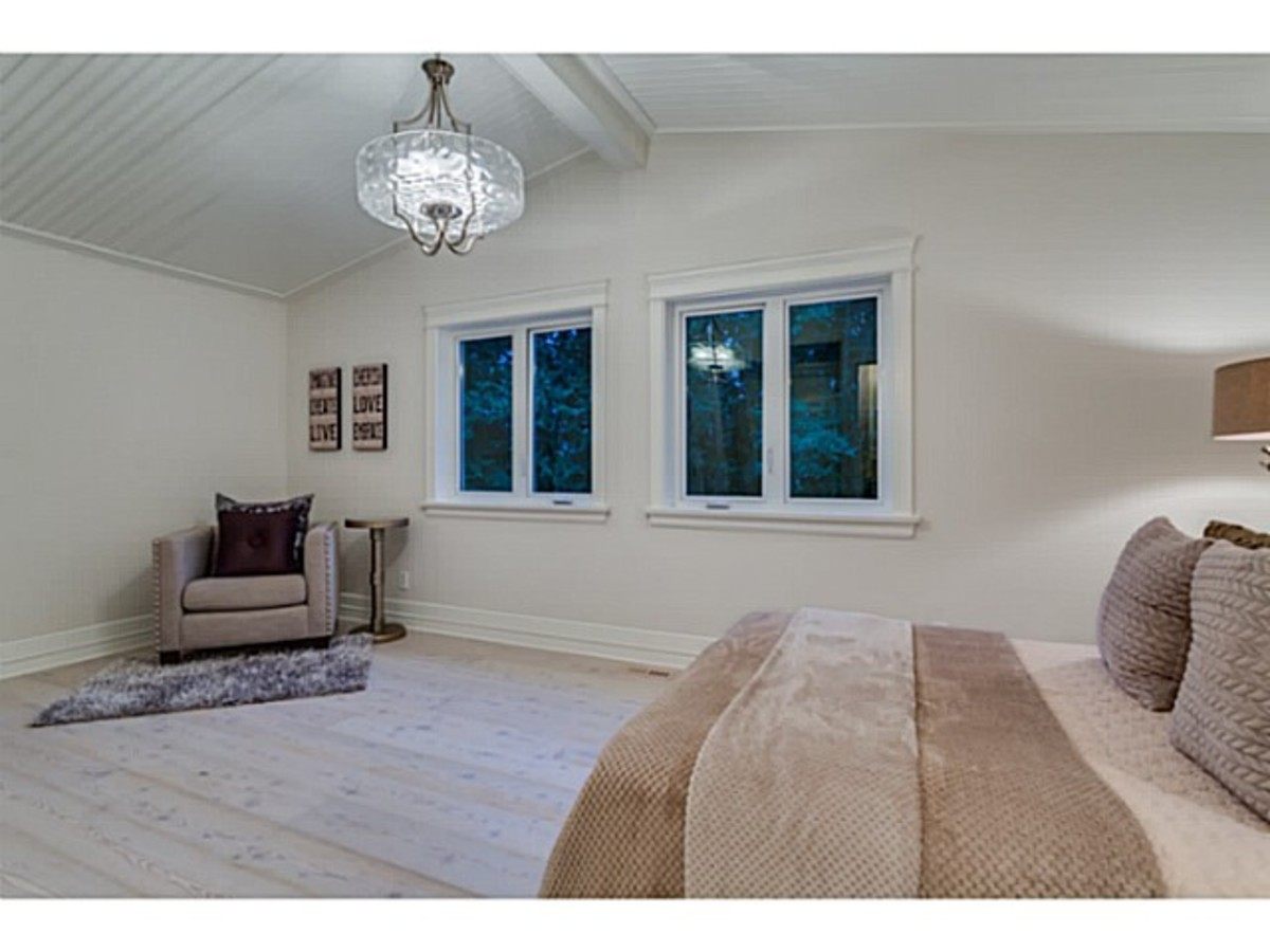 image-261299924-13.jpg at 791 Kenwood Road, British Properties, West Vancouver