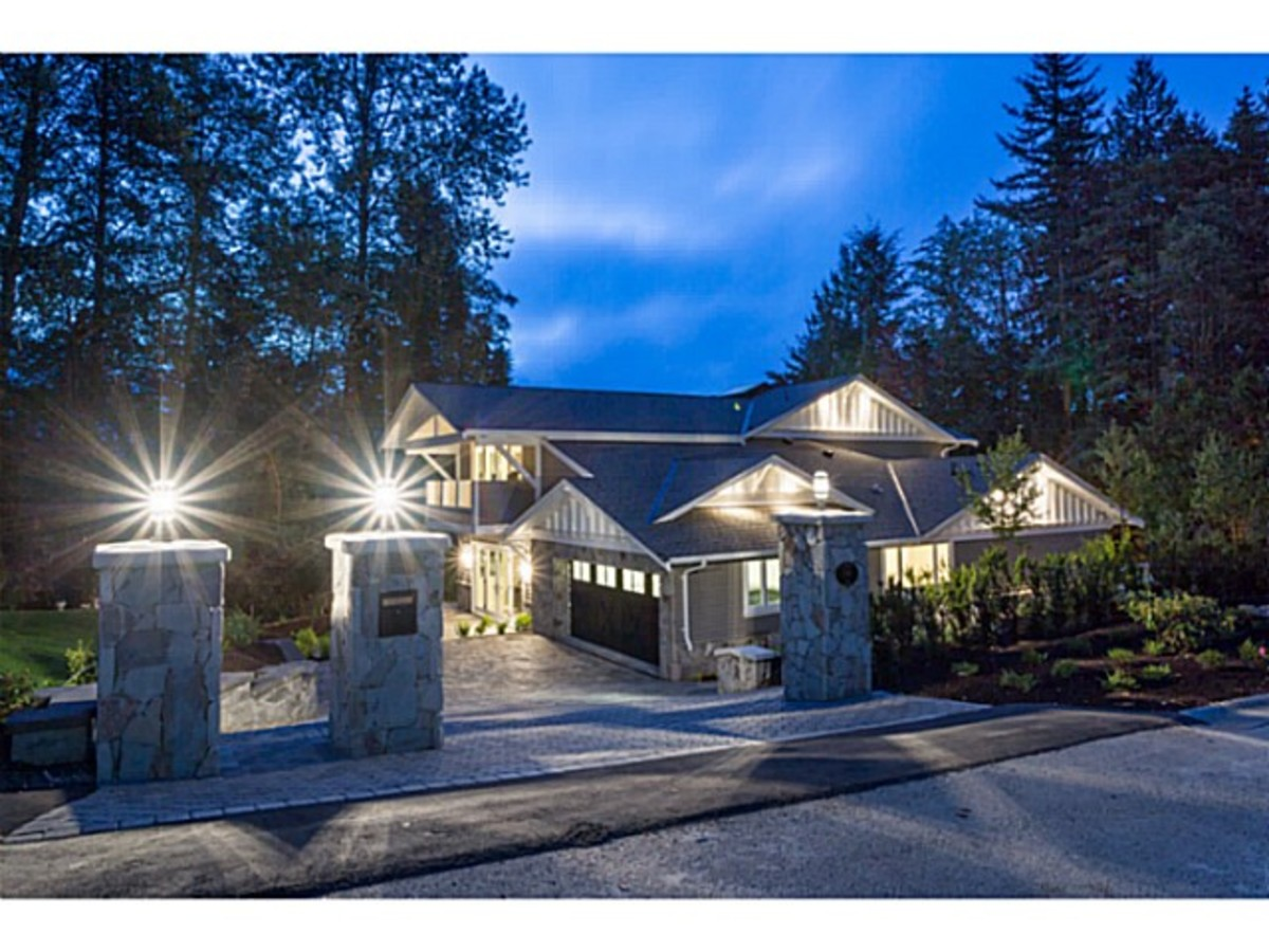 image-261299924-14.jpg at 791 Kenwood Road, British Properties, West Vancouver
