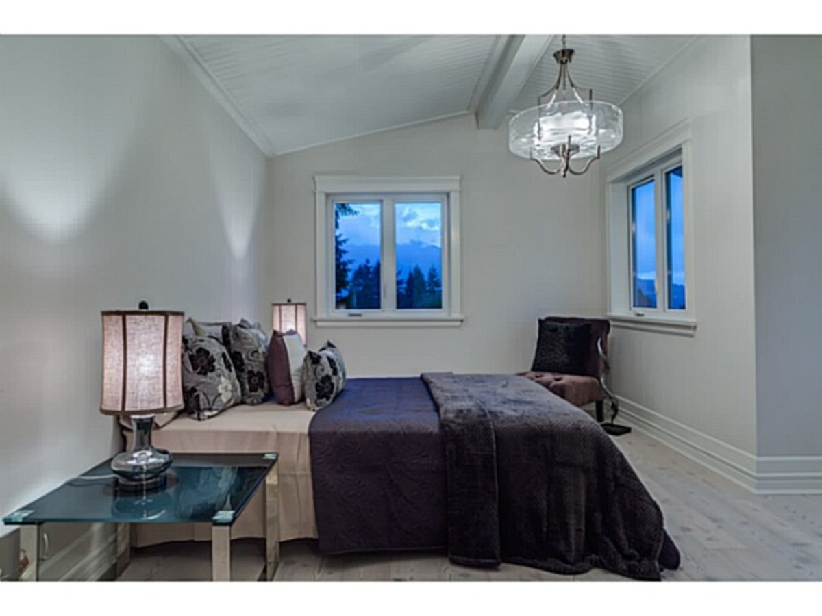 image-261299924-15.jpg at 791 Kenwood Road, British Properties, West Vancouver