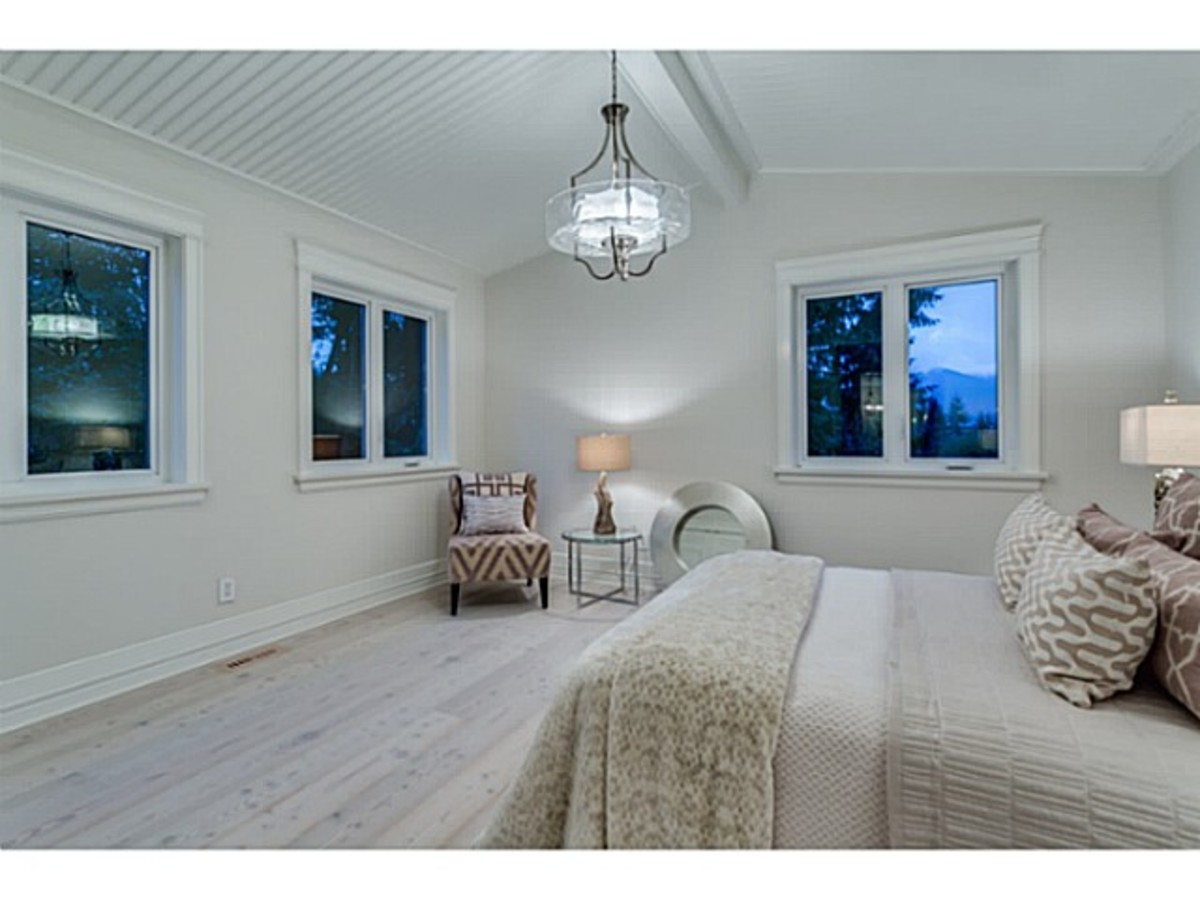 image-261299924-17.jpg at 791 Kenwood Road, British Properties, West Vancouver