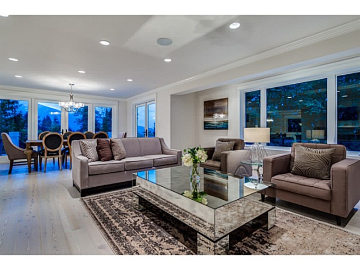 image-261299924-2.jpg at 791 Kenwood Road, British Properties, West Vancouver