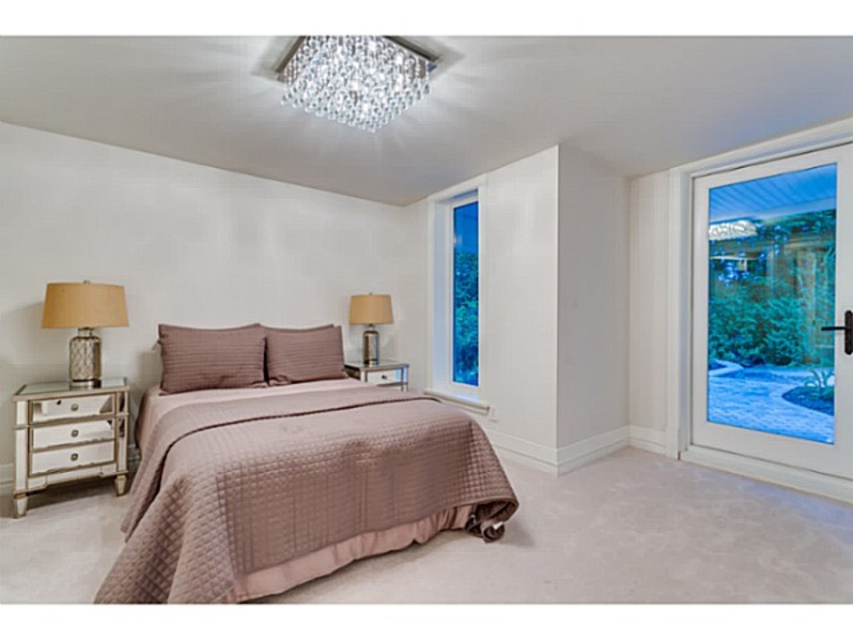 image-261299924-20.jpg at 791 Kenwood Road, British Properties, West Vancouver