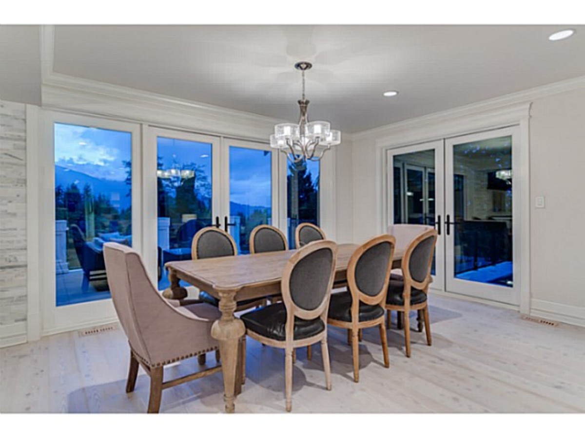 image-261299924-3.jpg at 791 Kenwood Road, British Properties, West Vancouver