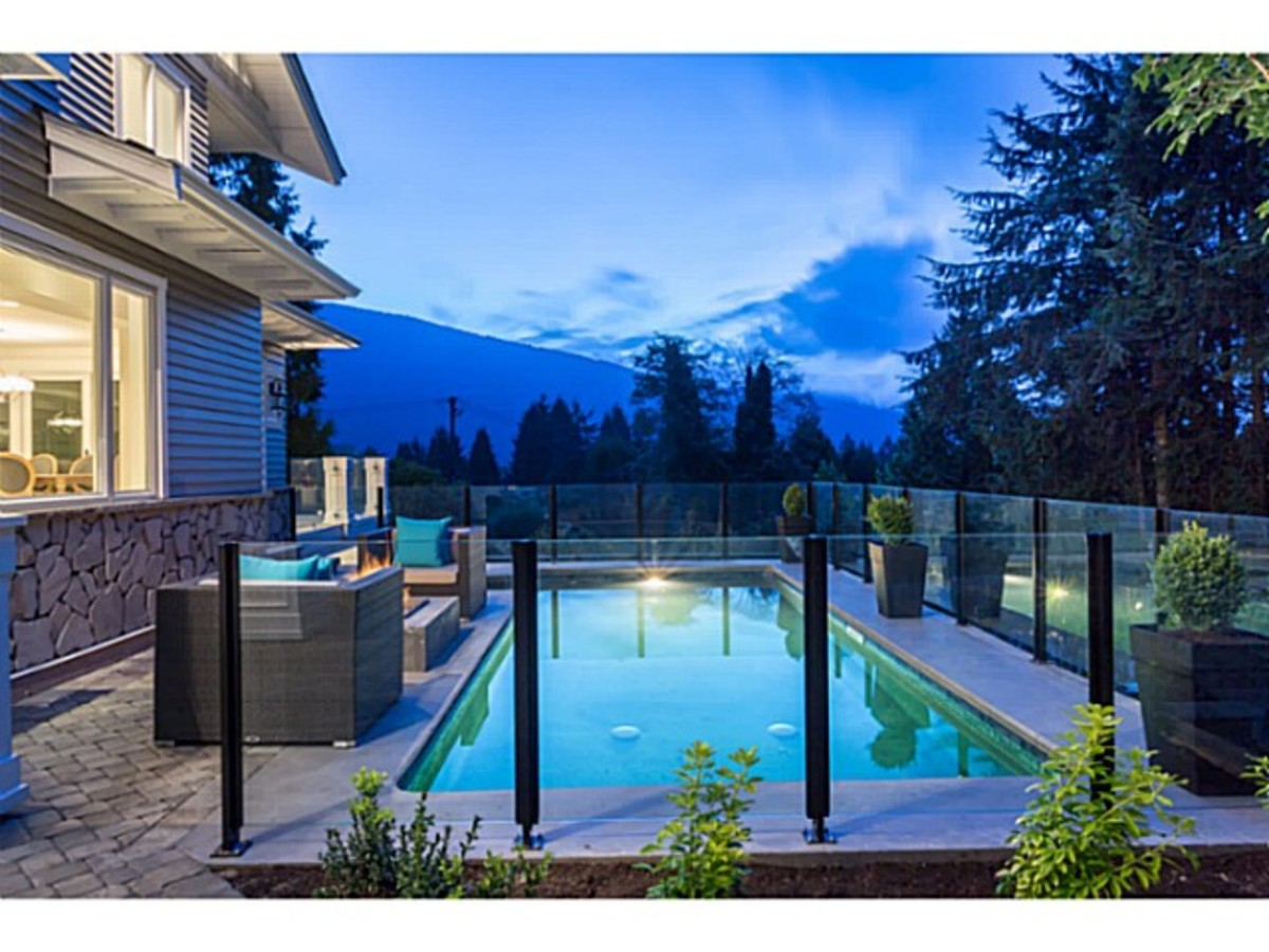 image-261299924-4.jpg at 791 Kenwood Road, British Properties, West Vancouver