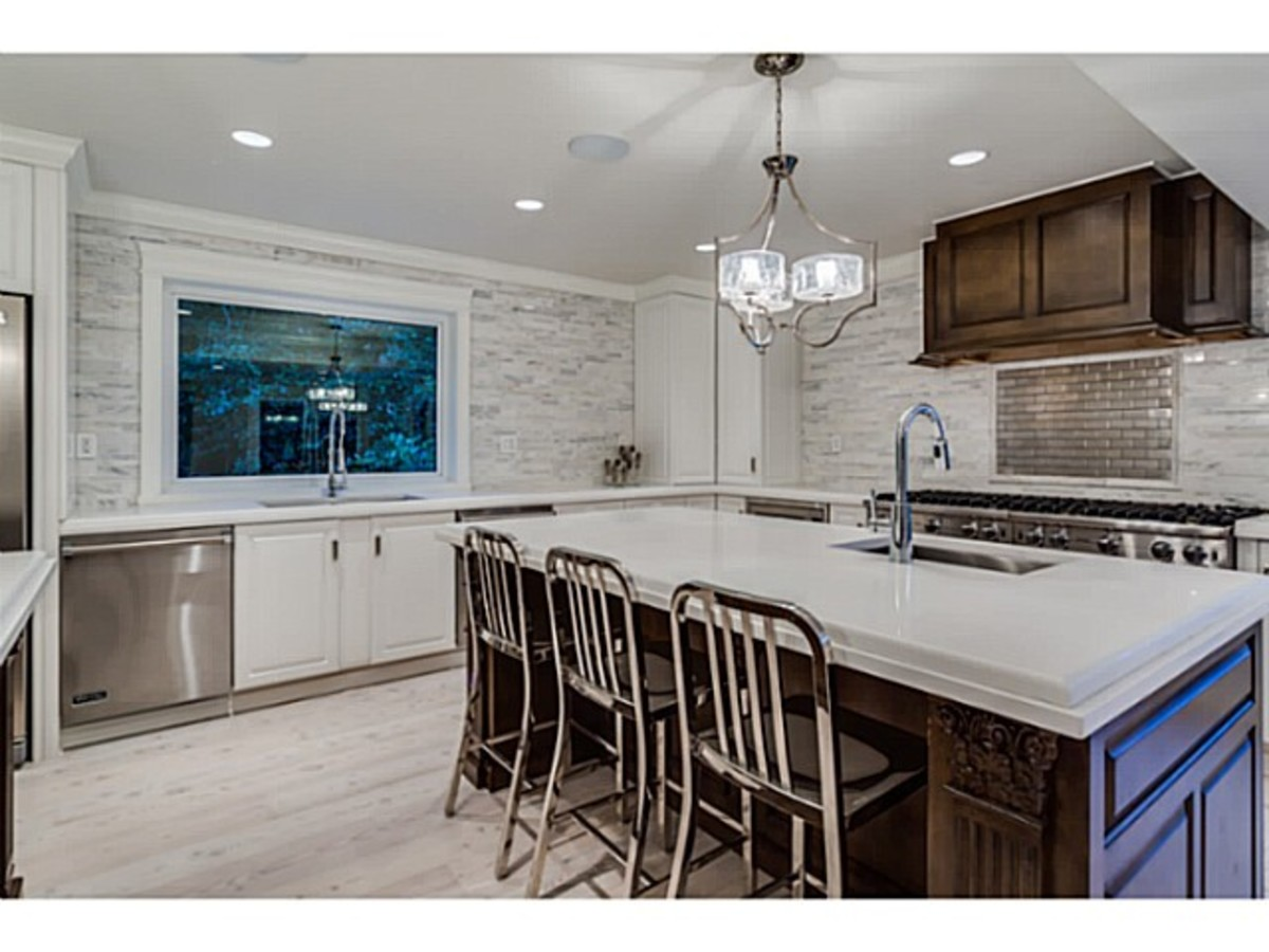 image-261299924-8.jpg at 791 Kenwood Road, British Properties, West Vancouver