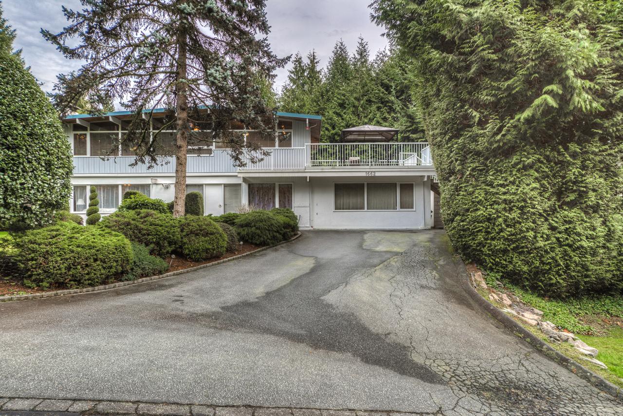 1662-Alderlynn-Drive-North-Vancouver-01s at 1662 Alderlynn, Westlynn, North Vancouver
