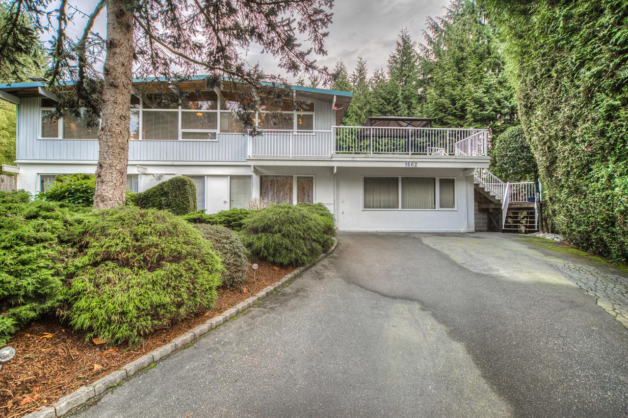1662-Alderlynn-Drive-North-Vancouver-03s at 1662 Alderlynn, Westlynn, North Vancouver