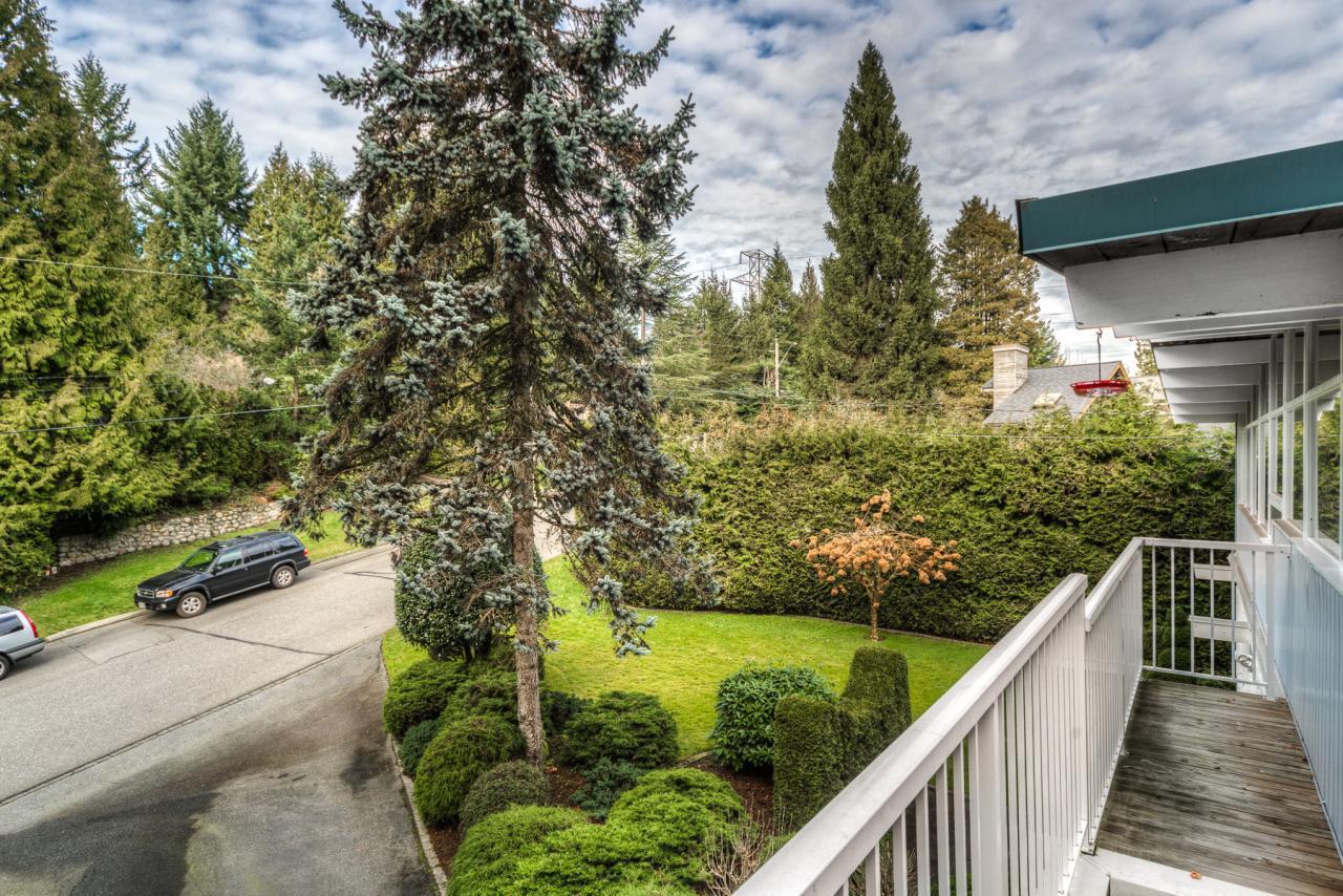 1662-Alderlynn-Drive-North-Vancouver-25s at 1662 Alderlynn, Westlynn, North Vancouver