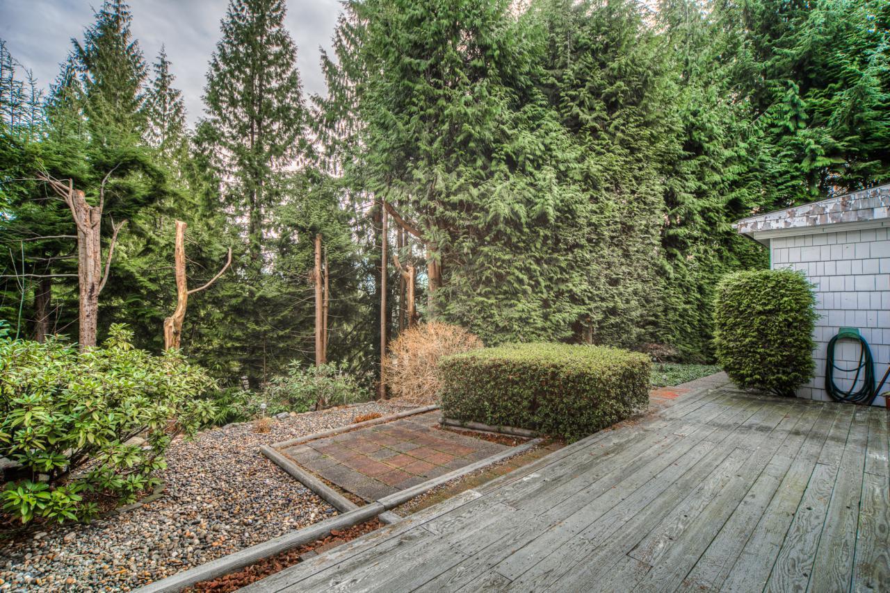 1662-Alderlynn-Drive-North-Vancouver-27s at 1662 Alderlynn, Westlynn, North Vancouver