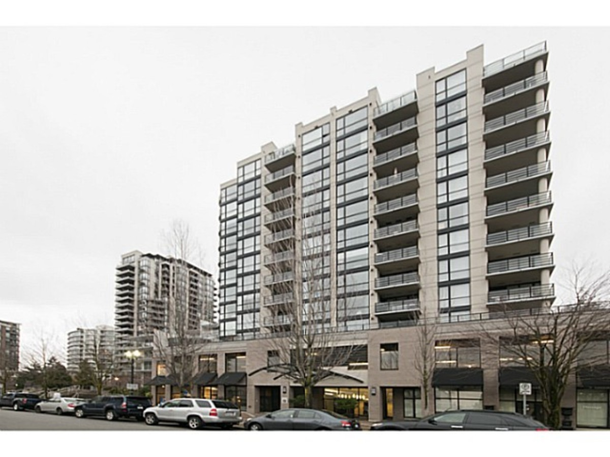 image-261493103-19.jpg at 1102 - 124 West 1st Street, Lower Lonsdale, North Vancouver