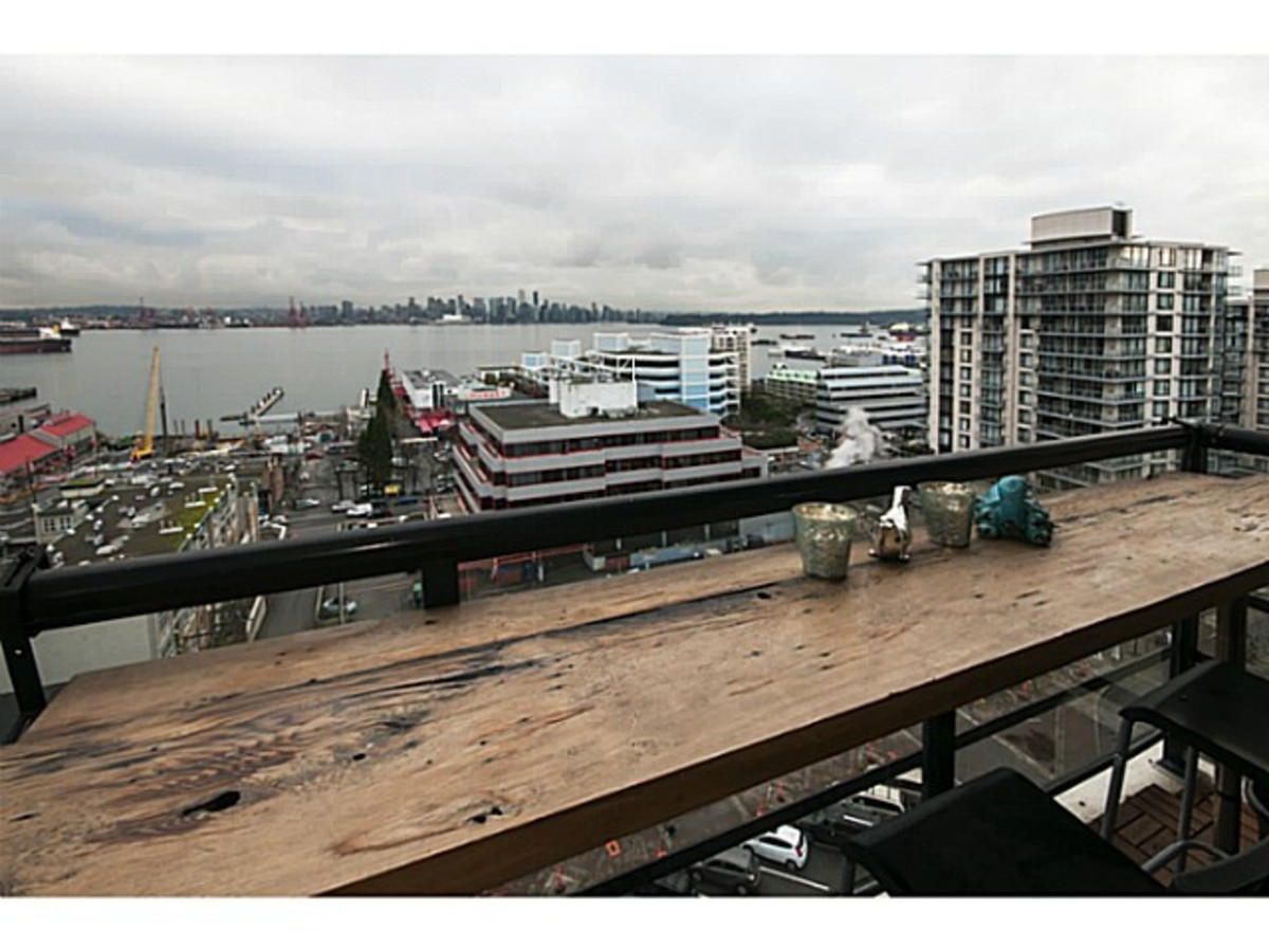 image-261493103-9.jpg at 1102 - 124 West 1st Street, Lower Lonsdale, North Vancouver