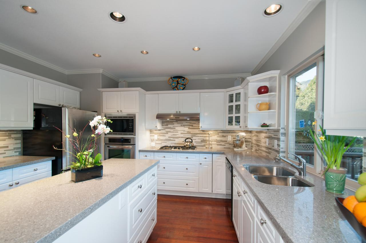 013 at 1279 Eldon Road, Canyon Heights NV, North Vancouver