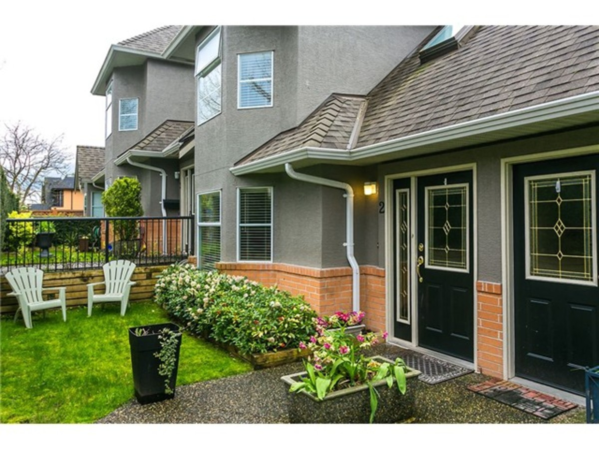 image-261661659-1.jpg at 2 - 245 East 5th Street, Lower Lonsdale, North Vancouver