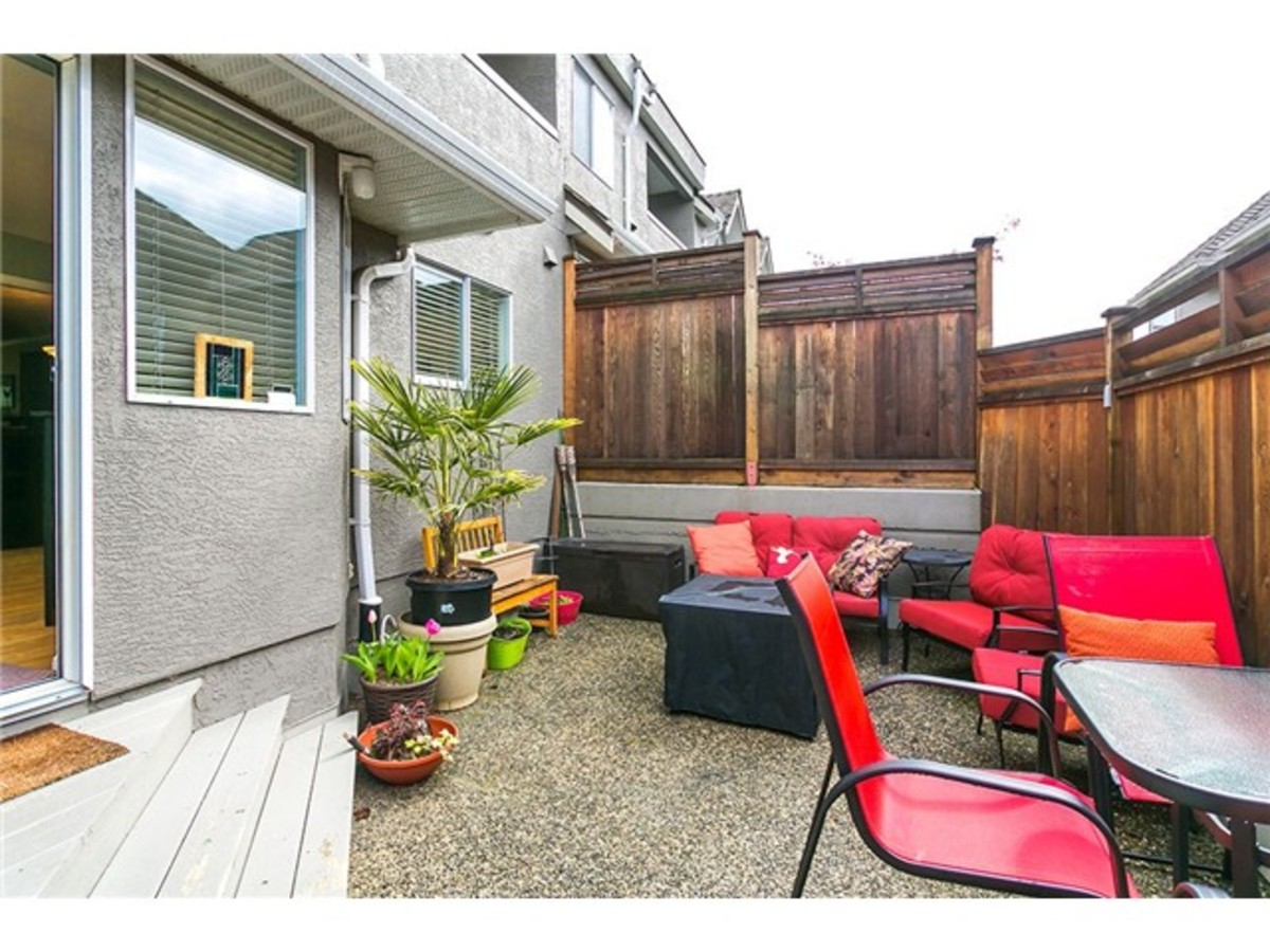 image-261661659-17.jpg at 2 - 245 East 5th Street, Lower Lonsdale, North Vancouver