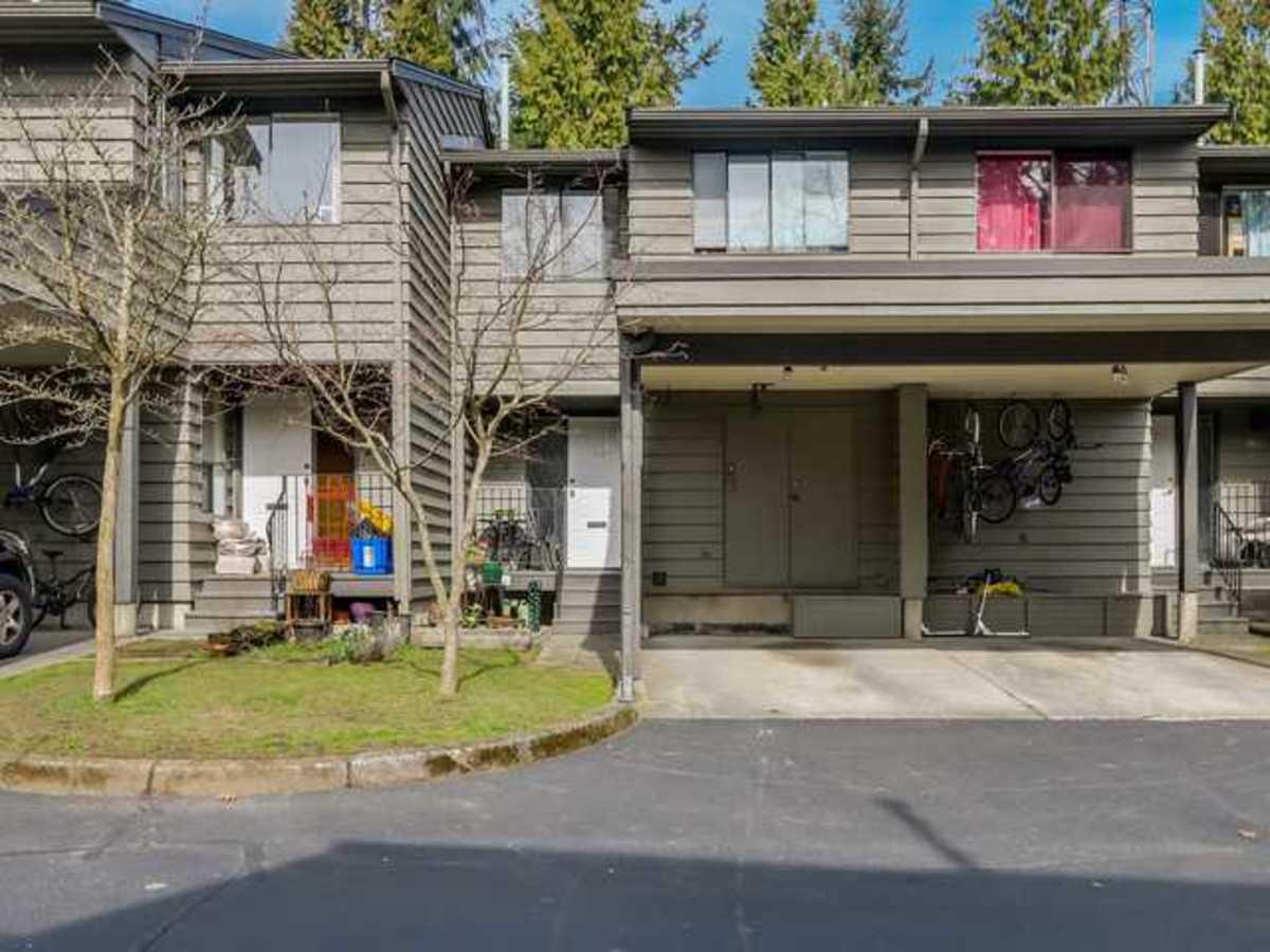 image-261697814-1.jpg at 101 - 1950 Cedar Village Crescent, Westlynn, North Vancouver