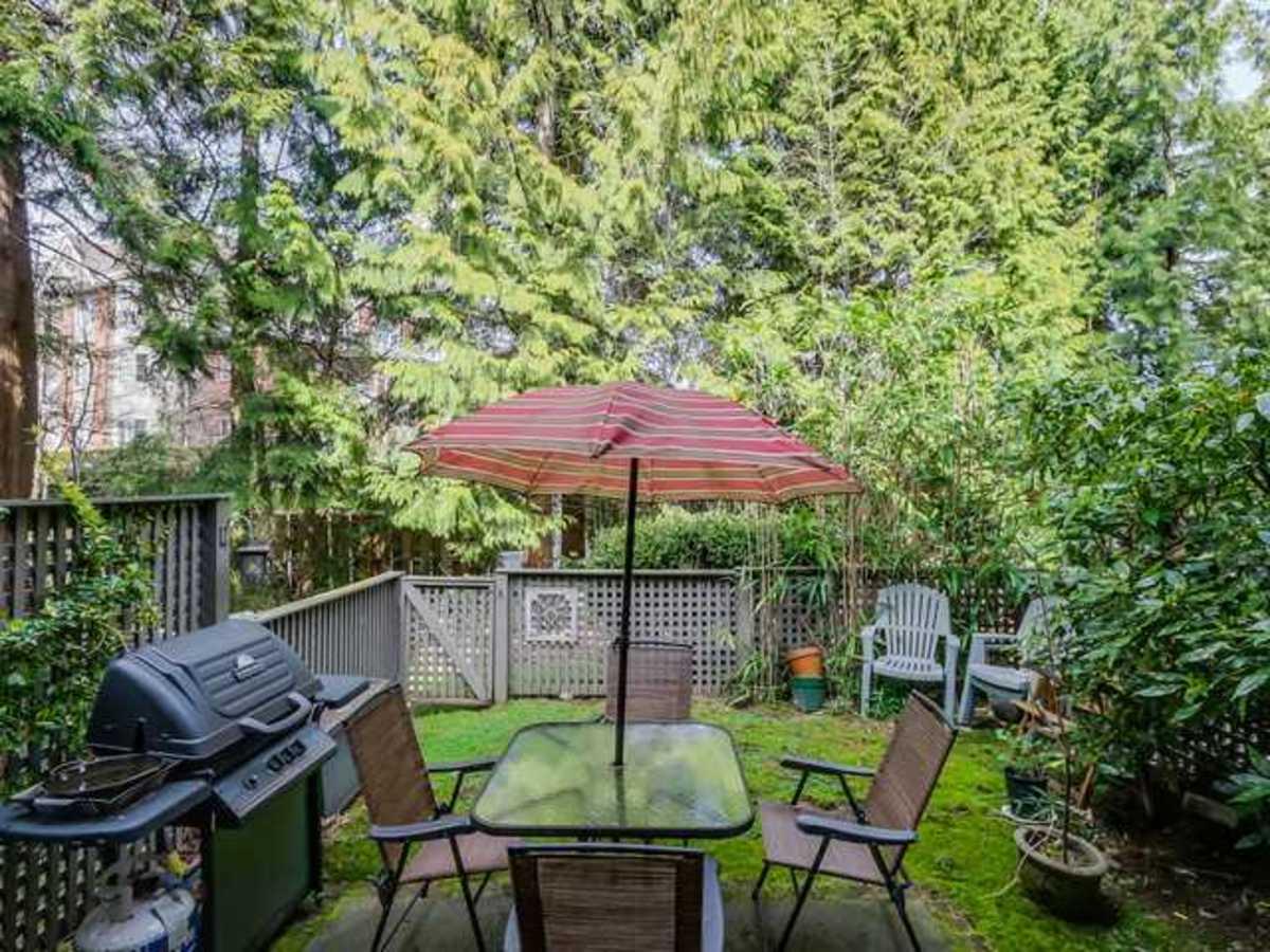 image-261697814-17.jpg at 101 - 1950 Cedar Village Crescent, Westlynn, North Vancouver