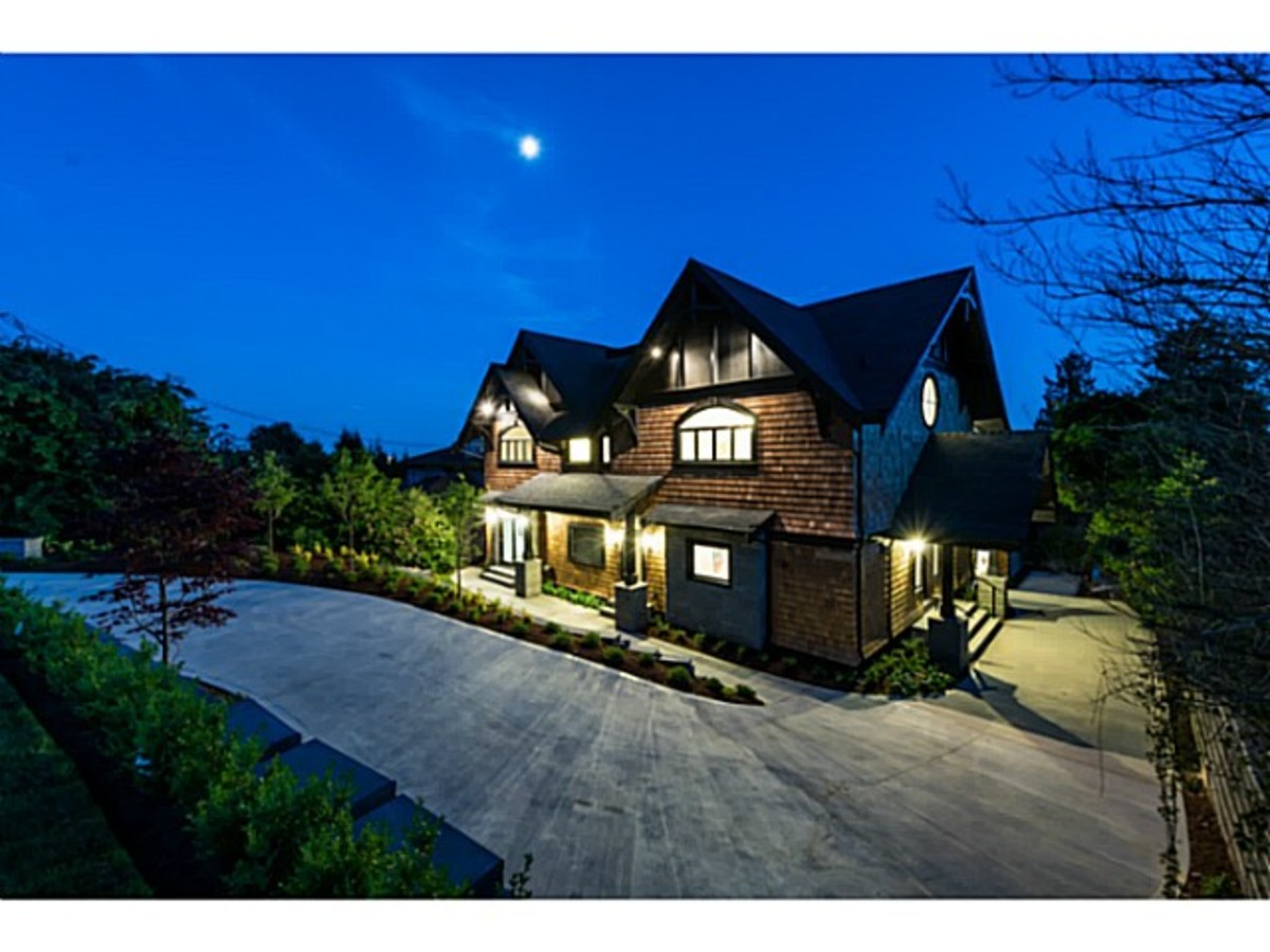 image-261780155-1.jpg at 1188 Ottaburn Road, British Properties, West Vancouver