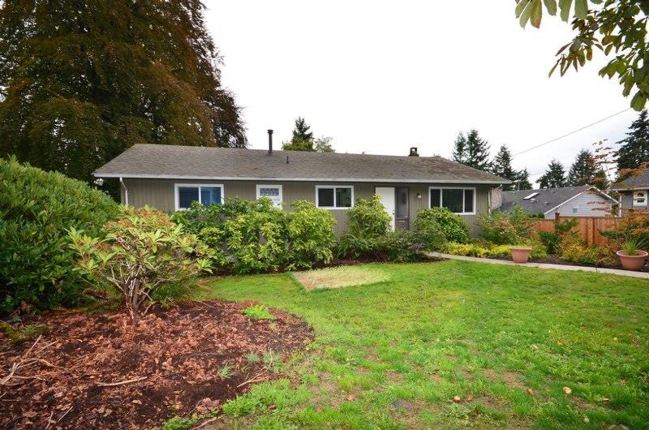 image-262025306-1.jpg at 245 E Kings Road, Upper Lonsdale, North Vancouver