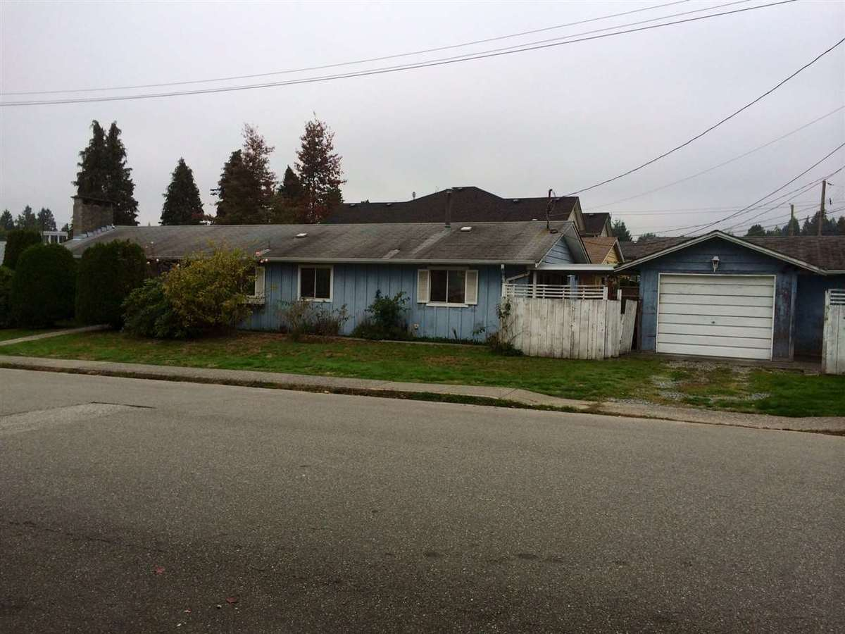 image-262027437-1.jpg at 360 W 20th Street, Central Lonsdale, North Vancouver