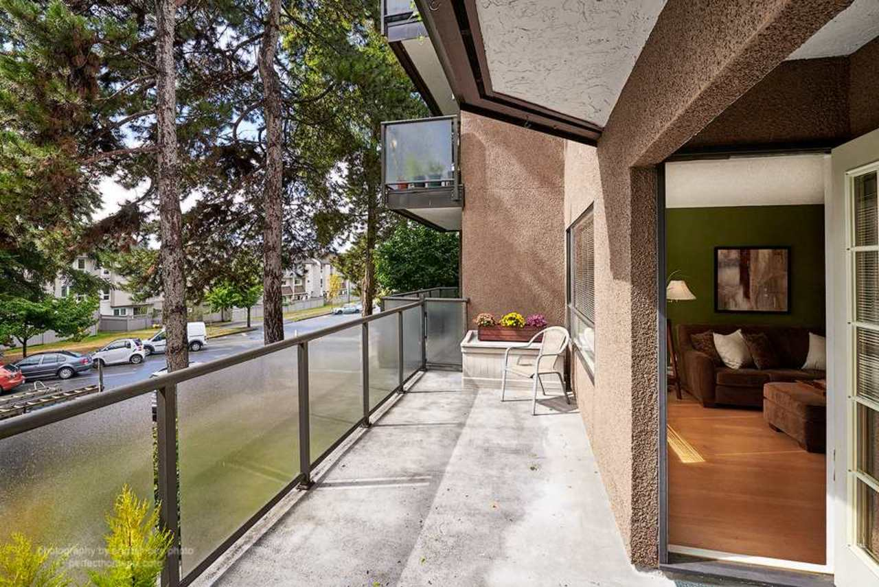 14.jpg at 108 - 210 W 2nd Street, Lower Lonsdale, North Vancouver
