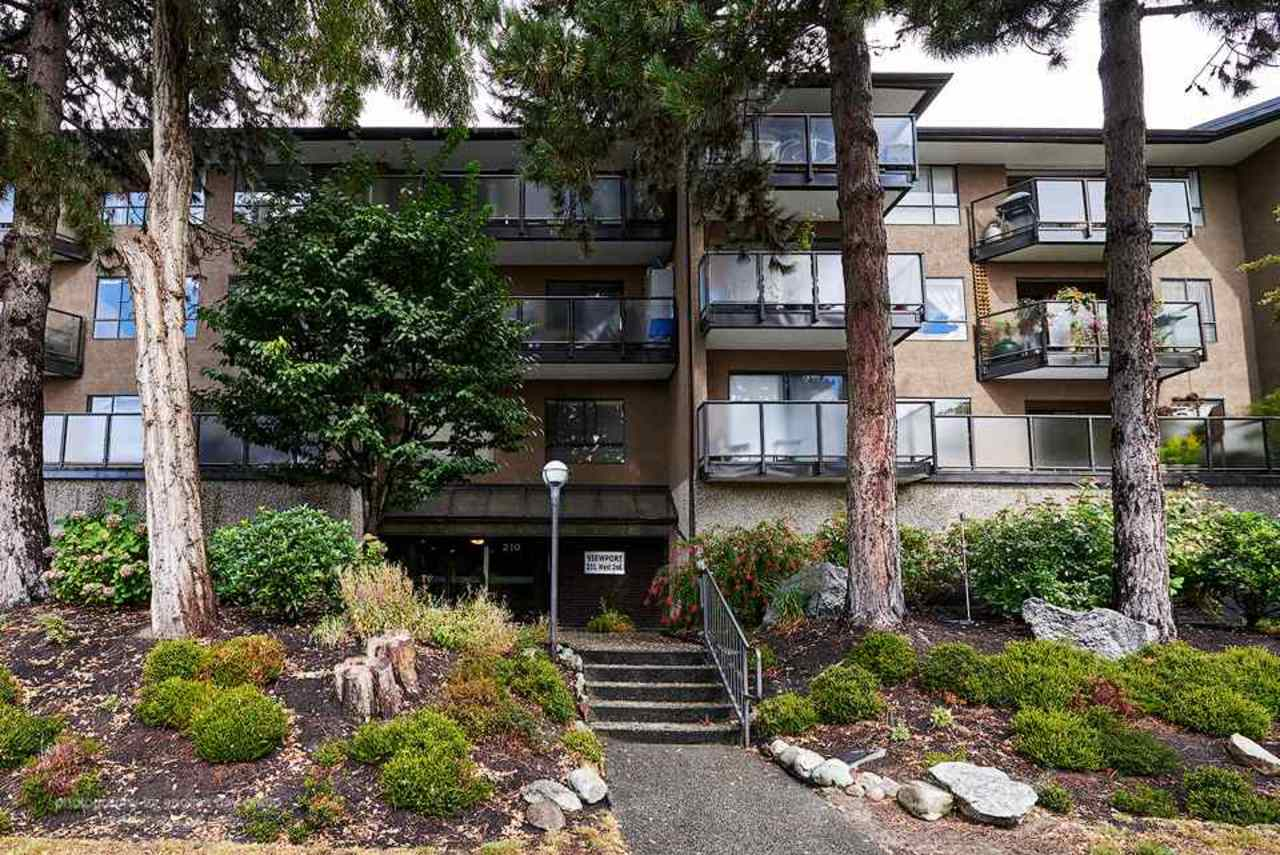 15.jpg at 108 - 210 W 2nd Street, Lower Lonsdale, North Vancouver
