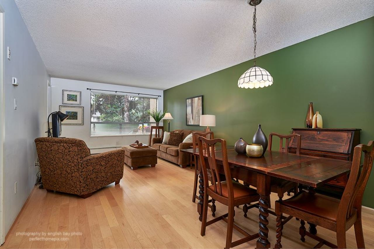 2.jpg at 108 - 210 W 2nd Street, Lower Lonsdale, North Vancouver